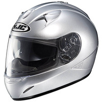 2009_hjc_is-16_solid_helmet_silver