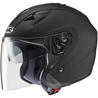 Is-33_helmet_bk