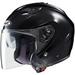 Is-33_helmet__regblack