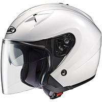 Is-33_helmet_white