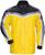 Tm_yellow_rj