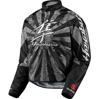 2009_icon_hooligan_hayabusa_jacket