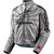 2009_icon_hooligan_hayabusa_jacket_silver