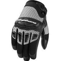 2009_icon_twenty_niner_hayabusa_gloves