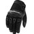 2009_icon_twenty_niner_hayabusa_gloves_black