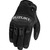 2009_icon_twenty_niner_suzuki_gloves_black