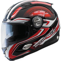 R2009_scorpion_exo-1000_rpm_helmet