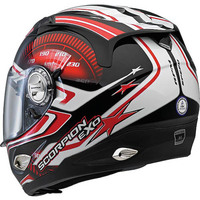 R2009_scorpion_exo-1000_rpm_helmet_red_633704816425736456