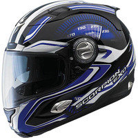 R2009_scorpion_exo-1000_rpm_helmet_blue