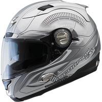 R2009_scorpion_exo-1000_rpm_helmet_hyper_silver