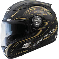 R2009_scorpion_exo-1000_rpm_helmet_matte_black_gold