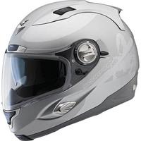 R2009_scorpion_exo-1000_sublim_helmet