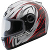 R2009_scorpion_exo-700_predator_helmet