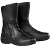 2009_alpinestars_alpha_touring_wp_boots_black