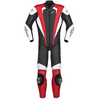 2009_alpinestars_trigger_one-piece_suit