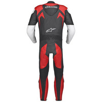 2009_alpinestars_trigger_one-piece_suit_red_633704752620799005