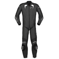 2009_alpinestars_trigger_one-piece_suit_black