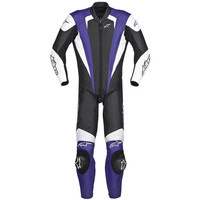 2009_alpinestars_trigger_one-piece_suit_blue