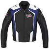 2009_alpinestars_motogp_110_leather_jacket