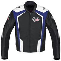 2009_alpinestars_motogp_110_leather_jacket