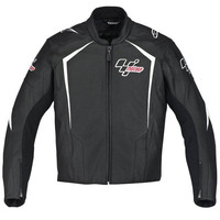 2009_alpinestars_motogp_110_leather_jacket_black