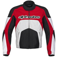 2009_alpinestars_t-gp_plus_air_jacket_red