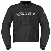 2009_alpinestars_t-gp_plus_air_jacket_black