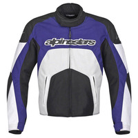 2009_alpinestars_t-gp_plus_air_jacket