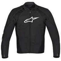 2009_alpinestars_t-stunt_air_jacket_black