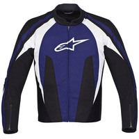 2009_alpinestars_t-stunt_air_jacket