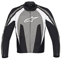 2009_alpinestars_t-stunt_air_jacket_grey