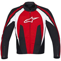 2009_alpinestars_t-stunt_air_jacket_red_633704849706664863