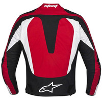 2009_alpinestars_t-stunt_air_jacket_red_633704849699834180