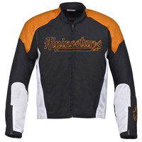 2009_alpinestars_force_air_jacket_orange