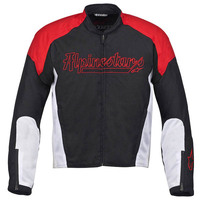 2009_alpinestars_force_air_jacket_red_633704854794633609