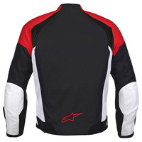 2009_alpinestars_force_air_jacket_red_633704854788202966