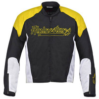 2009_alpinestars_force_air_jacket_yellow