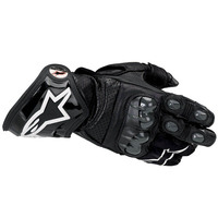 2009_alpinestars_gp_tech_gloves_black