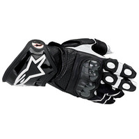 2009_alpinestars_gp_tech_gloves_black_white