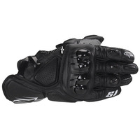 2009_alpinestars_s-1_gloves_black