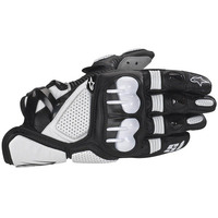 2009_alpinestars_s-1_gloves