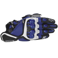 2009_alpinestars_s-1_gloves_blue_633706361587478387