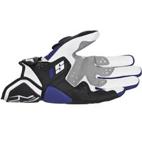 2009_alpinestars_s-1_gloves_blue_633706361594908387