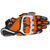 2009_alpinestars_s-1_gloves_orange