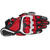 2009_alpinestars_s-1_gloves_red