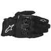 2009_alpinestars_atlas_gloves_black
