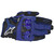 2009_alpinestars_atlas_gloves