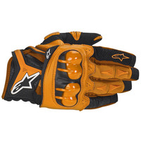 2009_alpinestars_atlas_gloves_orange