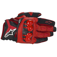 2009_alpinestars_atlas_gloves_red_633706507832371645
