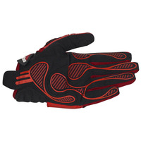 2009_alpinestars_atlas_gloves_red_633706507840361645